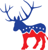 Teton County Democratic Party